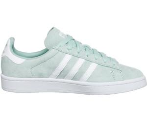 Adidas Campus ash green/ftwr white/ftwr white ab 54,90 ...