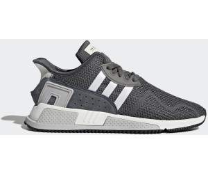 100% authentic 60643 f737b ... grey fiveftwr whitecrystal white. Adidas EQT Cushion ADV