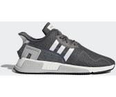 half off 73abc 1cbe0 Adidas EQT Cushion ADV grey fiveftwr whitecrystal white