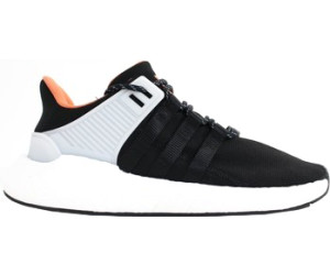 adidas EQT Support 9317 Sneaker Low bei Stylefile