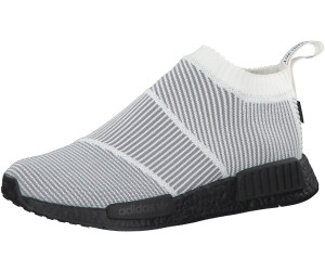 Adidas NMD_CS1 GTX Primeknit ab 105,00 € (September 2019 ...