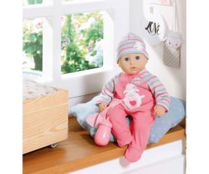 Baby Annabell Sleepy My With First Eyes6596487 nwv0mN8yO