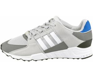new styles 475b4 78877 Adidas EQT Support RF