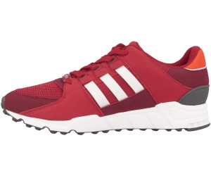 wholesale dealer f3b1d 7f6a2 Adidas EQT Support RF power redfootwear whitecollegiate burgund