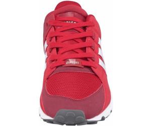 super popular da73f 7440b Adidas EQT Support RF. power redfootwear ...