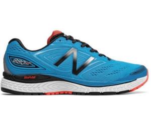 meilleur new balance running