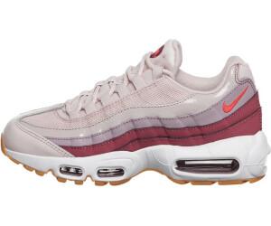 Nike Air Max 95 OG Wmns