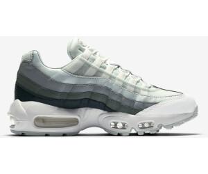 air max 95 donna grigio