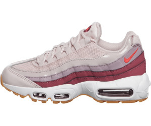new concept a5652 bd291 ... rose vintage wine weiß hot punch. Nike Air Max 95 OG Wmns