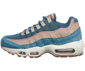 sports shoes 164ae e0854 Nike Wmns Air Max 95 LX desde 85,00 € (Hoy) | Compara precios en idealo