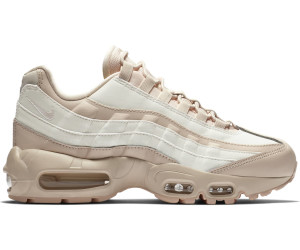 super populaire f15d9 79520 Buy Nike Wmns Air Max 95 LX from £79.90 – Best Deals on ...