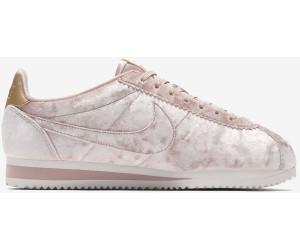 premium selection d7262 e10af Nike Classic Cortez Velvet ab 72,00 € | Preisvergleich bei idealo.de
