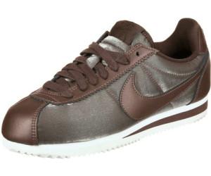 Nike Classic Cortez Premium Wmns metallic mahogany summit white au ... fab2e39d4