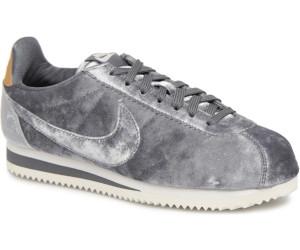 best sneakers 5d3df ee821 wholesale nike classic cortez velvet b5e18 01e13
