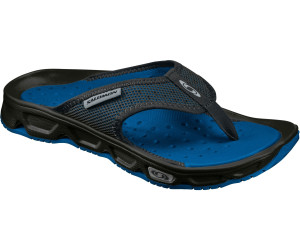 Buy Salomon Rx Break From 163 26 95 Compare Prices On