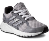Adidas Duramo 8 K ab 28,95 ? | Preisvergleich bei
