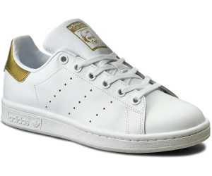 adidas stan smith damen gold