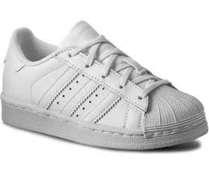 Adidas Superstar Foundation C