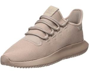scarpe adidas tubular shadow rosa