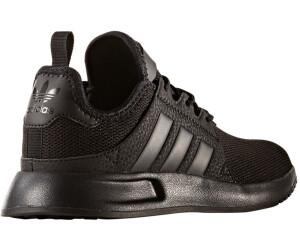 Adidas X_PLR Kids core black ab 39,00 ? | Preisvergleich bei