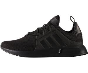 Adidas X Plr J