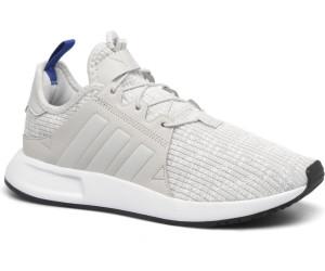 Adidas X Plr J grey one white a € 45 536df6a12
