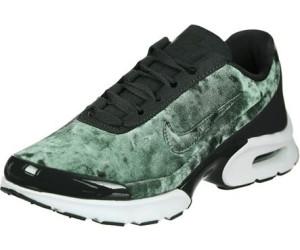fashion style amazon sale Nike Wmns Air Max Jewell Premium outdoor green/summit white ...