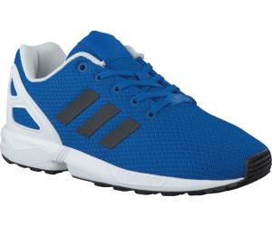 adidas Originals ZX Flux Kinder Low Sneaker Torsion BB2421 RVIy8u