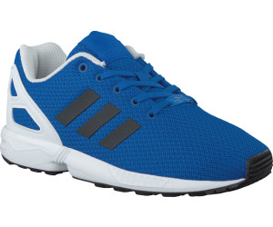 0705f584d new zealand zx flux j adidas 0f0d5 8f8d0