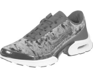 Nike Air Max Jewell Premium W Lo Sneaker Schuhe grün Spielraum Kaufen Freies Verschiffen Footaction Extrem Verkauf Online 68jySr1H