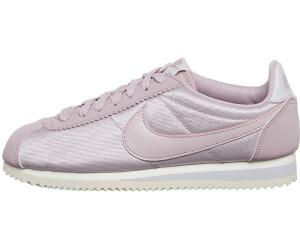 Nike Classic Cortez Nylon Wmns ab 32,00 € (September 2019 Preise ...