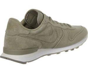 Nike Internationalist Premium bamboobamboodesert camosail