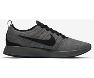 Nike DualTone Racer Premium ab 97,86 € | Preisvergleich bei ...