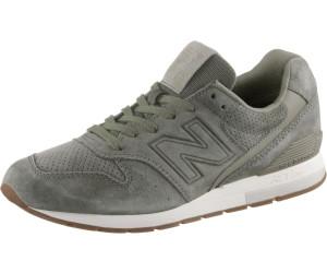 new balance mrl 996 gris