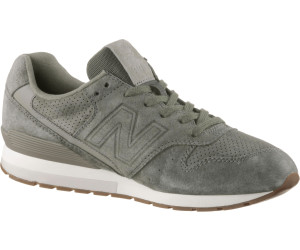 the latest 71911 e37d2 New Balance MRL996 grey (MRL996LN) ab 88,99 ...