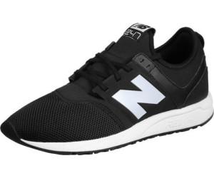 Black New Balance New Atleticagavirate it Black Balance 7gYvIf6yb