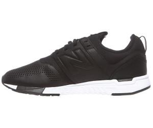 new balance mrl247 black
