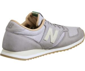 new balance wl420 gris