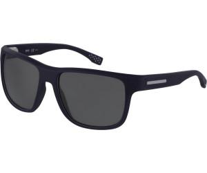 Hugo Boss Black Boss 0799/S CYM 6H 57-17 aAKjJ6H3