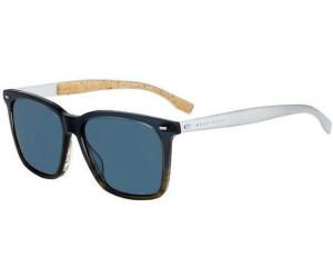 Sonnenbrillen BOSS - 0883/S Matt Black 0R5 xBKnfcFz