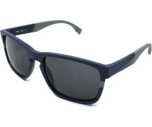 76d0a5af37 Buy Hugo Boss 0916 S from £74.73 – Compare Prices on idealo.co.uk
