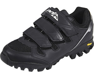 Red Cycling Products Freizeitschuh »Cross III Unisex Schuhe«, schwarz, schwarz