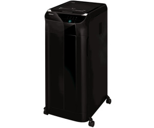 Fellowes AutoMax 550C Autofeed