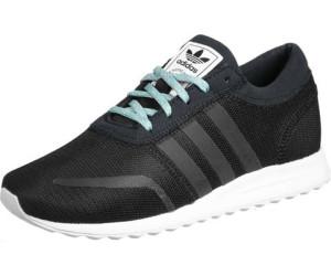Adidas Los Angeles J ab 26,60 € | Preisvergleich bei