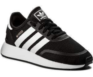 Adidas N 5923 J ab 34,99 ? | Preisvergleich bei