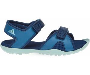 Adidas Sandplay Od K ab 24,95 € | Preisvergleich bei