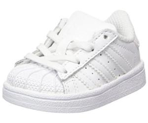 I Precios 31 Idealo €Compara En 95 Adidas Superstar Desde S3A5Rjc4Lq