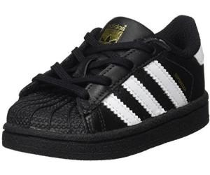 newest 2e2e6 e69ea Adidas Superstar I ab 28,46 €   Preisvergleich bei idealo.de
