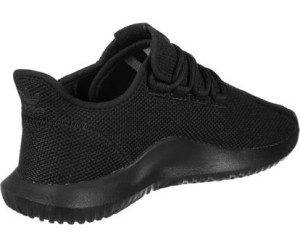 451e5f0ccbcee Adidas Tubular Shadow J ab 35,70 € | Preisvergleich bei idealo.de