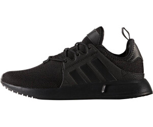 Adidas X_PLR Kids ab 30,00 € (September 2019 Preise